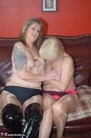 Phillipas Ladies. Dimonty & Lady Molly Pt3 Free Pic 9