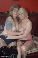 Phillipas Ladies. Dimonty & Lady Molly Pt3 Free Pic 10