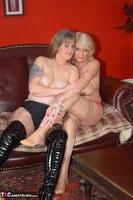 Phillipas Ladies. Dimonty & Lady Molly Pt3 Free Pic 13