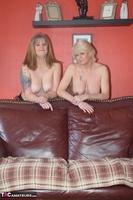 Phillipas Ladies. Dimonty & Lady Molly Pt3 Free Pic 14