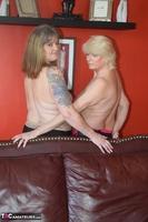Phillipas Ladies. Dimonty & Lady Molly Pt3 Free Pic 16