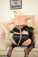 . Leopard Girl Pt2 Free Pic 5
