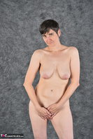 Hot Milf. Red Body Free Pic 14