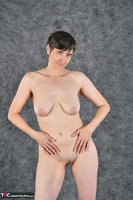 Hot Milf. Red Body Free Pic 15