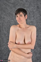 Hot Milf. Red Body Free Pic 17