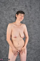 Hot Milf. Red Body Free Pic 18