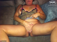 Busty Bliss. I Love A Toy Boy With Attitude Free Pic 19