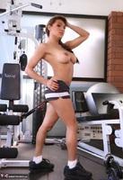 Jessy Dubai. Best Workout Ever Pt2 Free Pic 4