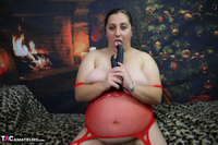 Kimberly Scott. Chest Nuts Roasting By An Open Fire Pt2 Free Pic 19
