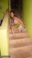 Diana Ananta. Evening Entertainment Pt2 Free Pic 2