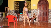 Diana Ananta. Evening Entertainment Pt2 Free Pic 12
