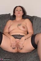 Phillipas Ladies. Jenna Spreads Her Legs Free Pic 1
