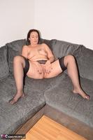 Phillipas Ladies. Jenna Spreads Her Legs Free Pic 2