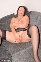 Phillipas Ladies. Jenna Spreads Her Legs Free Pic 5