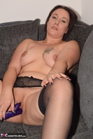 Phillipas Ladies. Jenna Spreads Her Legs Free Pic 7