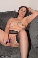 Phillipas Ladies. Jenna Spreads Her Legs Free Pic 9