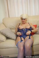 . Bondage Cuffs Pt3 Free Pic 7