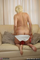 . White Pink Bikini Pt2 Free Pic 6