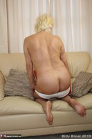 . White Pink Bikini Pt2 Free Pic 8