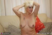 . White Pink Bikini Pt2 Free Pic 15