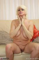 . White Pink Bikini Pt2 Free Pic 16