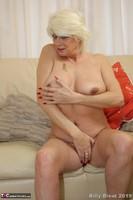 . White Pink Bikini Pt2 Free Pic 19