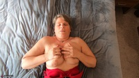 Sweet Susi. Horny Quickie Jizz Facial Pt1 Free Pic 4