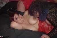 Kims Amateurs. Three Filthy GILF's Pt1 Free Pic 15