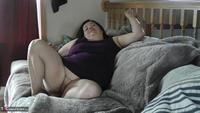 Sexy NE BBW. Fuck Me Panties Free Pic 3