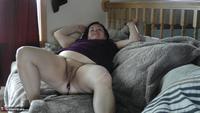 Sexy NE BBW. Fuck Me Panties Free Pic 4