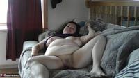 Sexy NE BBW. Fuck Me Panties Free Pic 6