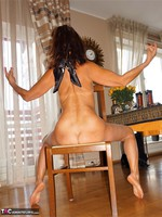 Diana Ananta. Sexy Worker Pt2 Free Pic 14
