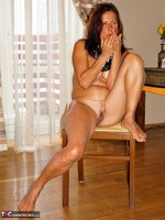 Diana Ananta. Sexy Worker Pt3 Free Pic 7