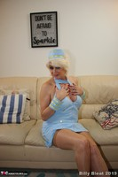 . Air Hostess Pt2 Free Pic 8
