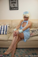 . Air Hostess Pt2 Free Pic 9