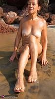 Diana Ananta. Black Sand Pt1 Free Pic 13