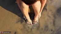 Diana Ananta. Black Sand Pt1 Free Pic 17