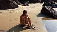 Diana Ananta. Black Sand Pt1 Free Pic 20