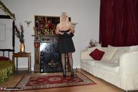 Barby Slut. Little Black Dress Free Pic 6