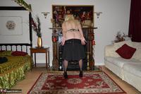 Barby Slut. Little Black Dress Free Pic 9