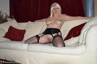 Barby Slut. Little Black Dress Free Pic 17