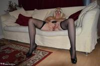 Barby Slut. Little Black Dress Free Pic 18