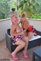Melody. Melody & Molly's Lesbian Fun Pt1 Free Pic 20
