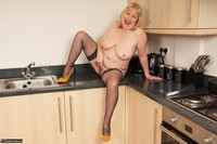 SpeedyBee. In The Kitchen Free Pic 4