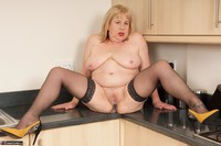 SpeedyBee. In The Kitchen Free Pic 9