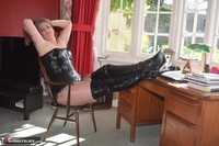 . Dimonty & Lady Molly Pt1 Free Pic 4