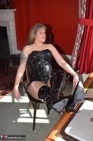 . Dimonty & Lady Molly Pt1 Free Pic 5
