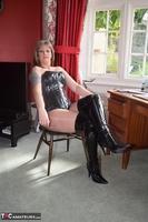 . Dimonty & Lady Molly Pt1 Free Pic 6