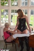 . Dimonty & Lady Molly Pt1 Free Pic 15
