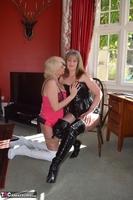 . Dimonty & Lady Molly Pt1 Free Pic 16